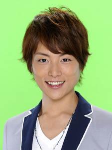 sugiura_taiyo